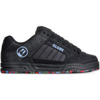 Čevlji  Skate čevlji Globe Tilt Črna