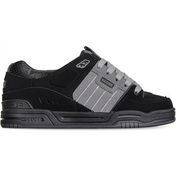 Čevlji  Skate čevlji Globe Fusion Črna