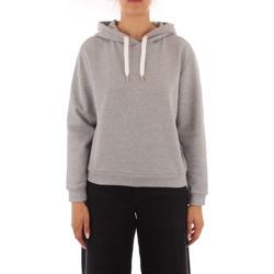 Oblačila Ženske Puloverji Iblues CORDOVA GREY