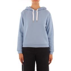 Oblačila Ženske Puloverji Iblues CORDOVA LIGHT BLUE