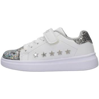 Čevlji  Deklice Nizke superge Lelli Kelly LK5821 WHITE