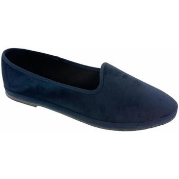 Čevlji  Ženske Nogavice Milly FRIPAOLAnotte blu
