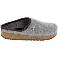 Čevlji  Nogavice Boissy JH198311 Siva