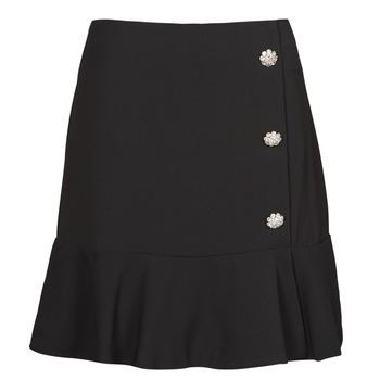 Oblačila Ženske Krila Moony Mood  Črna