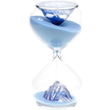 Dom Ure Signes Grimalt 15 Minutna Peščena Ura Azul