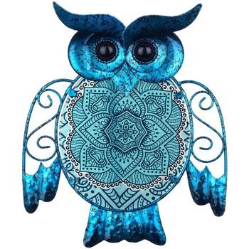 Dom Kipci in figurice Signes Grimalt Sova Slika Azul