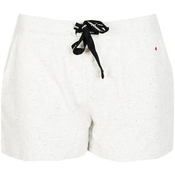 Oblačila Ženske Kratke hlače & Bermuda Champion  Siva