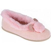 Čevlji  Otroci Nogavice za dojenčke Conguitos 25738-18 Rožnata