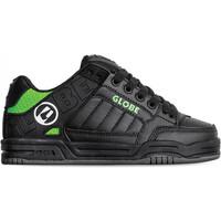Čevlji  Otroci Skate čevlji Globe Tilt-kids Črna