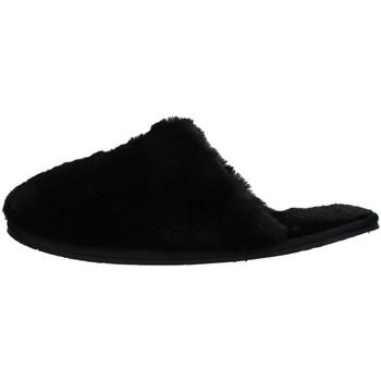Čevlji  Ženske Nogavice Calvin Klein Jeans HW0HW00636 BLACK