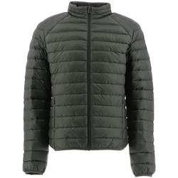 Oblačila Moški Jakne & Blazerji JOTT Mat ml basique Zelena