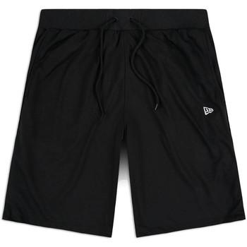 Oblačila Moški Kopalke / Kopalne hlače New-Era 12195350 Črna