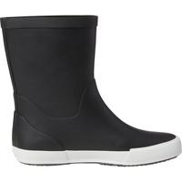 Čevlji  Ženske škornji za dež  Helly Hansen Nordvik 2 Women's 38