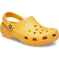 Čevlji  Moški Cokli Crocs Crocs™ Classic 7