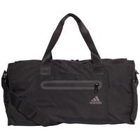 Torbice Športne torbe adidas Originals ID Bag Črna