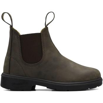 Čevlji  Otroci Polškornji Blundstone 565 28