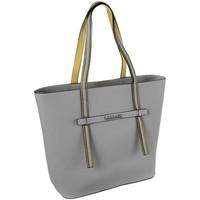 Torbice Ženske Ročne torbice Monnari 106010 Siva