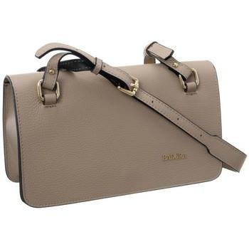 Torbice Ženske Ročne torbice Badura 84170 Bež