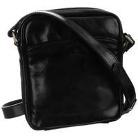 Torbice Ročne torbice Badura 99030 Črna