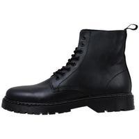 Čevlji  Moški Kolesarstvo Krack  Črna