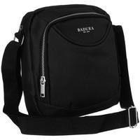 Torbice Ročne torbice Badura 114460 Črna