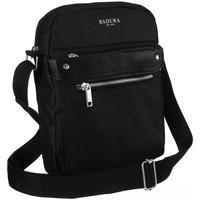 Torbice Ročne torbice Badura 114450 Črna