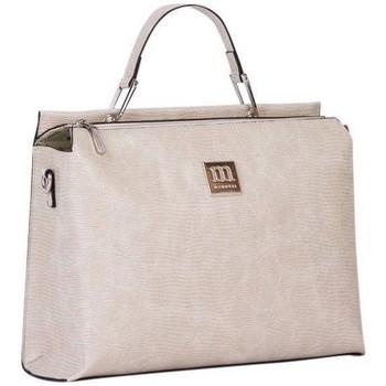 Torbice Ženske Ročne torbice Monnari 113020 Roza