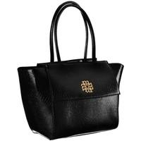 Torbice Ženske Ročne torbice Monnari 124610 Črna