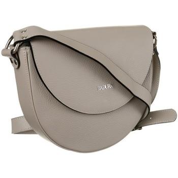 Torbice Ženske Ročne torbice Badura 110550 Bež