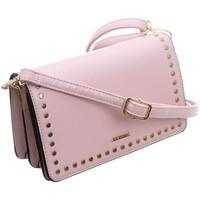 Torbice Ženske Ročne torbice Monnari 68680 Roza