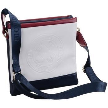 Torbice Ženske Ročne torbice Monnari 119200 Bela