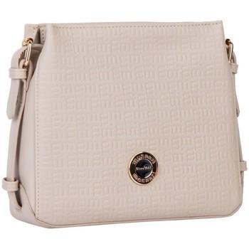 Torbice Ženske Ročne torbice Monnari 107320 Roza