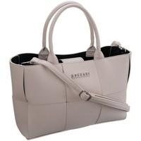 Torbice Ženske Ročne torbice Monnari BAG1270000 Bež