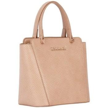 Torbice Ženske Ročne torbice Monnari 113240 Bež
