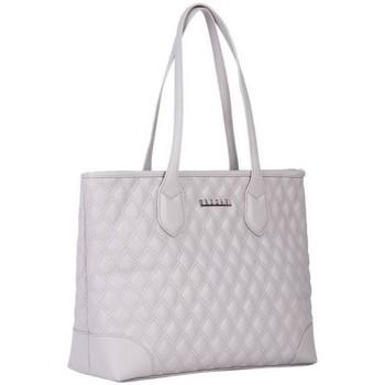 Torbice Ženske Ročne torbice Monnari BAG1130019 Bela
