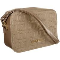 Torbice Ženske Ročne torbice Monnari 117800 Bež