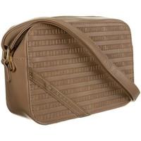 Torbice Ženske Ročne torbice Monnari 117850 Bež