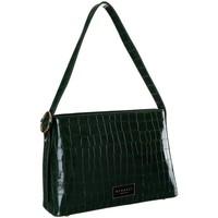 Torbice Ženske Ročne torbice Monnari 125220 Zelena