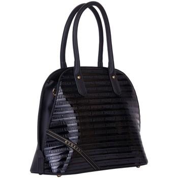 Torbice Ženske Ročne torbice Monnari 122800 Črna