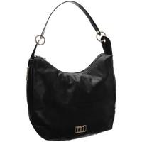 Torbice Ženske Ročne torbice Monnari 118940 Črna