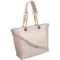 Torbice Ženske Ročne torbice Monnari BAG1710015 Roza