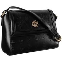 Torbice Ženske Ročne torbice Monnari 124720 Črna