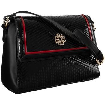 Torbice Ženske Ročne torbice Monnari 124710 Črna