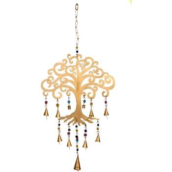Dom Stenske svetilke Signes Grimalt Visijo Drevo Življenja Dorado