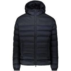 Oblačila Moški Puhovke Ciesse Piumini 203CFMJ01309 N021D0 Modra