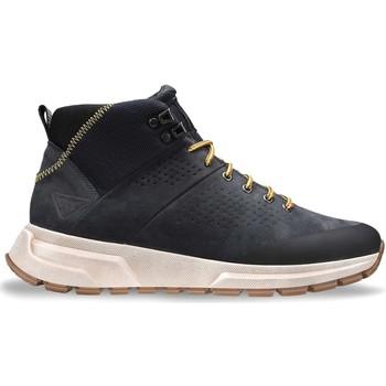 Čevlji  Moški Visoke superge Docksteps DSM000703 Modra