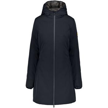 Oblačila Ženske Parke Ciesse Piumini 206CAWC05016 P2643E Modra