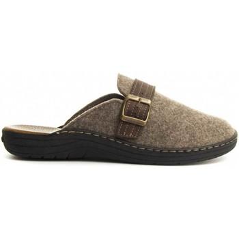 Čevlji  Moški Nogavice Northome 71808 BROWN