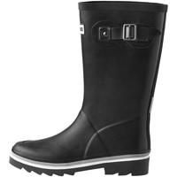 Čevlji  Otroci škornji za dež  Reima Tarmokas 38