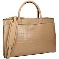Torbice Ženske Ročne torbice Nobo 88970 Bež